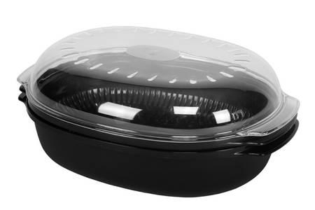 accessoires micro ondes whirlpool