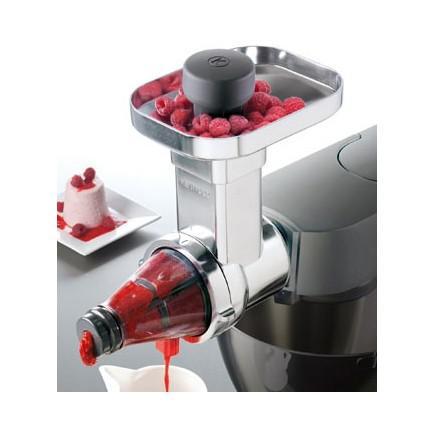 accessoires robot kenwood chef