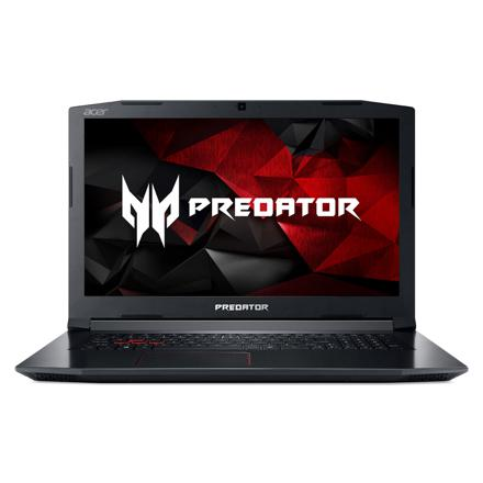 acer predator helios 300 ph317-51-73xk