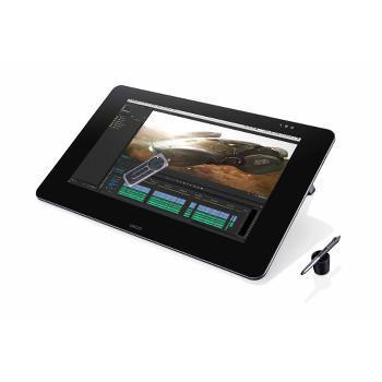 achat tablette graphique
