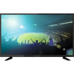 achat tele ecran plat