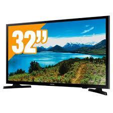 achat tv 32 pouces