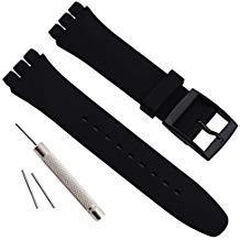 acheter bracelet swatch