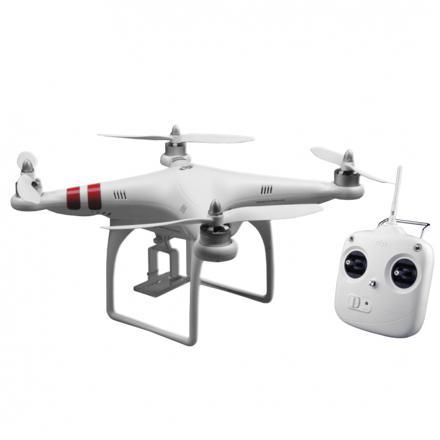 acheter drone