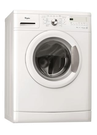 acheter machine à laver