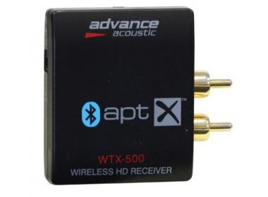 adaptateur bluetooth ampli hifi