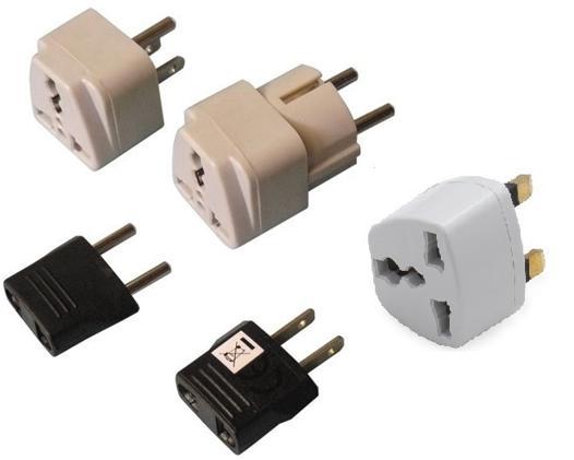 adaptateur électrique france angleterre
