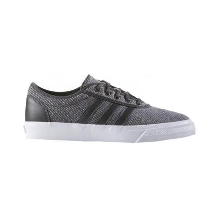 adidas chaussure homme