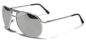 air force lunette de soleil