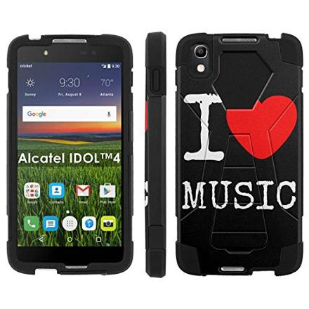 alcatel one touch cover
