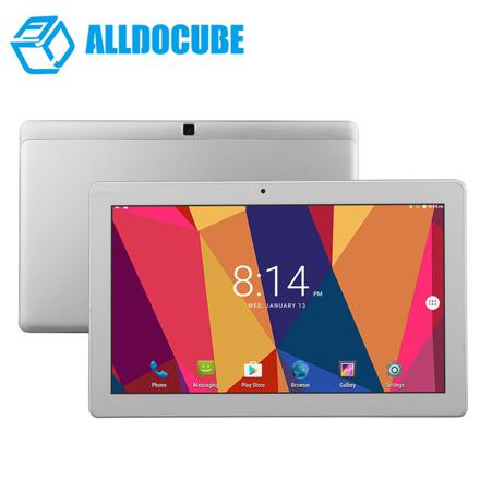 alldocube tablet
