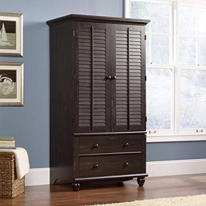 amazon armoire