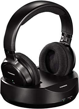 amazon casque sans fil