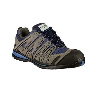 amazon chaussure de securite