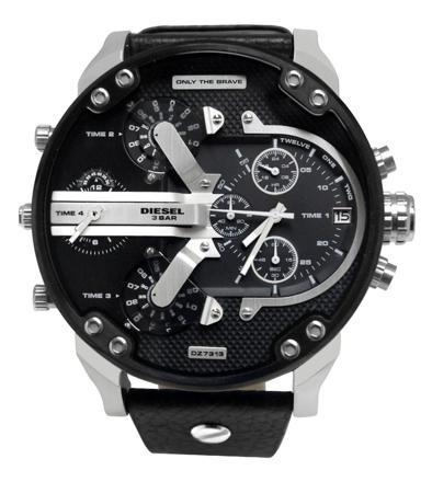 amazon montre