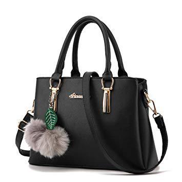amazon sac femme