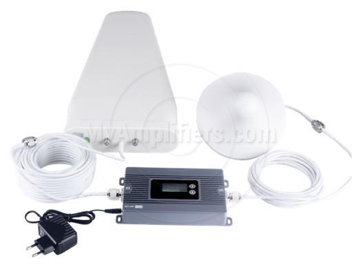 amplificateur gsm