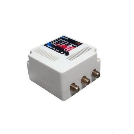 amplificateur tv tnt