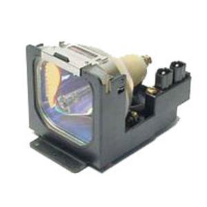 ampoule videoprojecteur