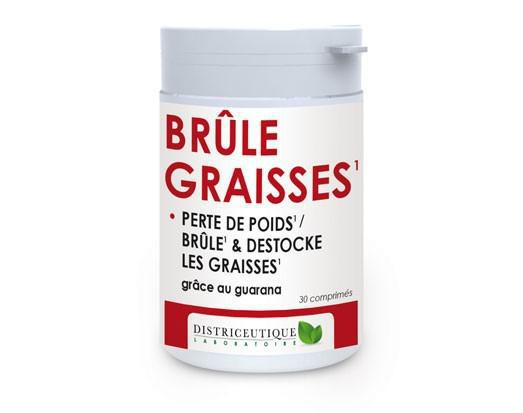 anti graisse