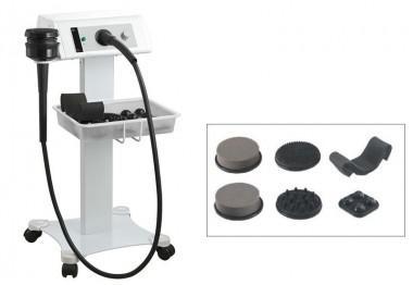 appareil de massage professionnel