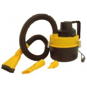 aspirateur 24v