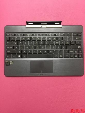 asus t100 clavier