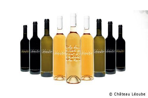 avis sur les vins