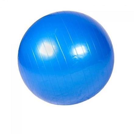 ballon de sport fitness