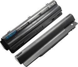 batterie dell xps l702x