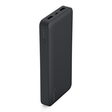 batterie externe belkin