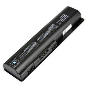 batterie ordinateur portable compaq