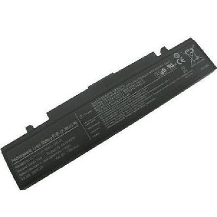 batterie ordinateur portable samsung np350e7c