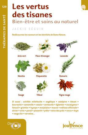 bienfaits tisane