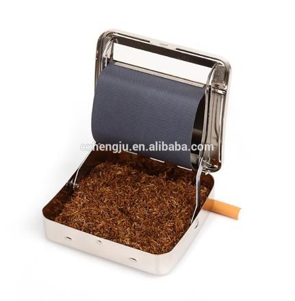 boite a tabac a rouler