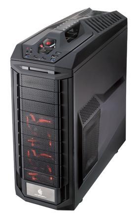 boitier pc gamer cooler master
