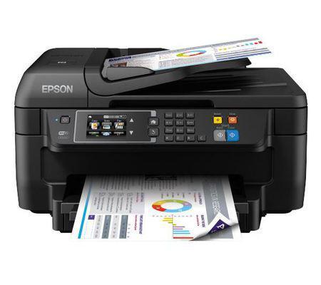 bonne imprimante jet d encre
