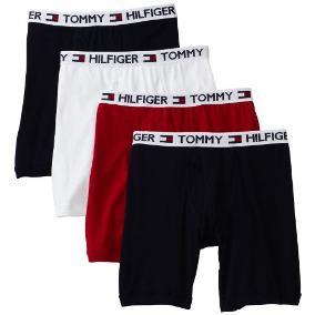 boxer tommy hilfiger promo
