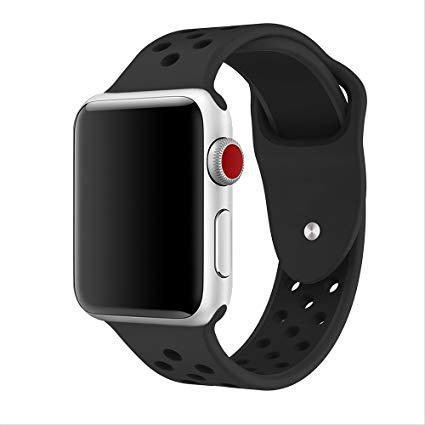 bracelet apple watch sport