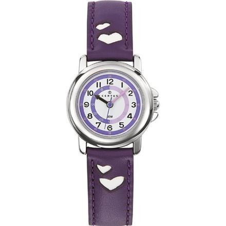 bracelet montre certus
