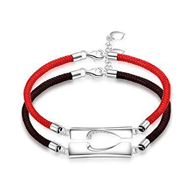 bracelet pour couple