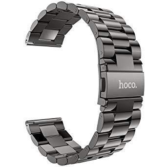 bracelet pour gear s3 frontier