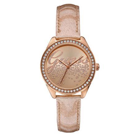 bracelet pour montre guess femme