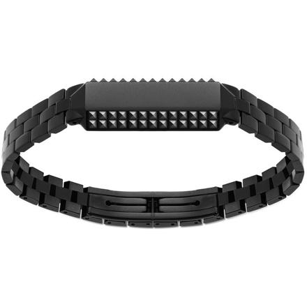 bracelet swarovski homme