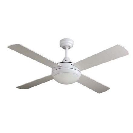 brasseur d air plafond