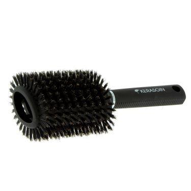 brosse brushing ovale