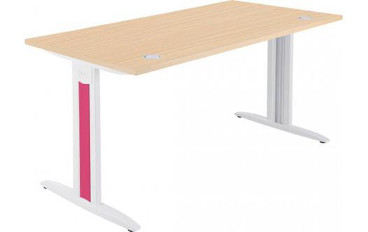 bureau hauteur 80 cm