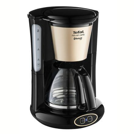cafetiere bluetooth