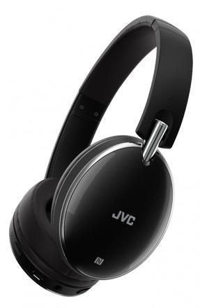 casque audio à moins de 100 euros