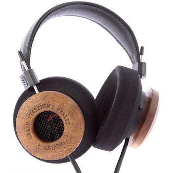 casque audio hifi